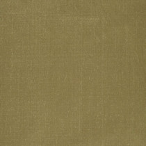 Harlequin Palmetto Silk Fabric - Willow
