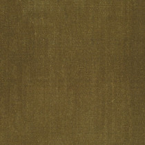 Harlequin Palmetto Silk Fabric - Olive