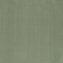 Harlequin Palmetto Silk Fabric - Aqua