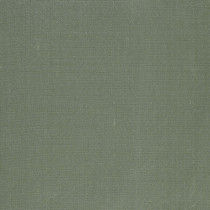 Harlequin Palmetto Silk Fabric - Seaglass