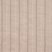 Harlequin Purity Voiles Fabric - Flax,Ivory