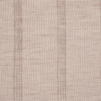 Harlequin Purity Voiles Fabric - Seagrass