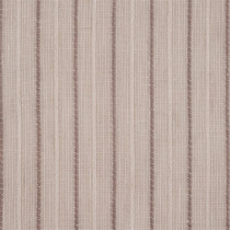 Harlequin Purity Voiles Fabric - Hessian