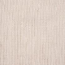 Harlequin Purity Voiles Fabric - Greige