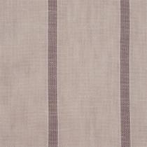 Harlequin Purity Voiles Fabric - Jute