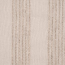 Harlequin Purity Voiles Fabric - Ivory,Greige