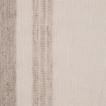 Harlequin Purity Voiles Fabric - Ecru