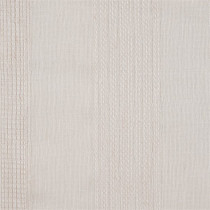 Harlequin Purity Voiles Fabric - Cream