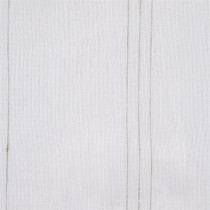 Harlequin Purity Voiles Fabric - Pearl,Pebble