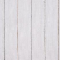 Harlequin Purity Voiles Fabric - Ivory,Hessian,Slate