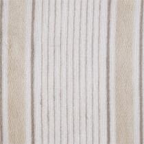 Harlequin Purity Voiles Fabric - Hemp,Ivory,Pebble