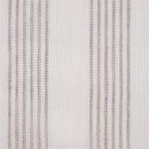 Harlequin Purity Voiles Fabric - Snow,Dove