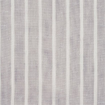 Harlequin Purity Voiles Fabric - Ivory,Dove