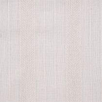 Harlequin Purity Voiles Fabric - Pearl
