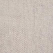Harlequin Purity Voiles Fabric - Linen