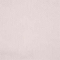Harlequin Purity Voiles Fabric - Ivory