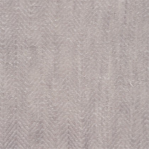 Harlequin Purity Voiles Fabric - Parchment