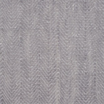 Harlequin Purity Voiles Fabric - Silver