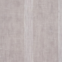 Harlequin Purity Voiles Fabric - Dove,Ivory