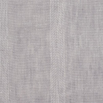 Harlequin Purity Voiles Fabric - Silver,Ivory
