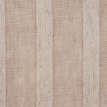 Harlequin Purity Voiles Fabric - Latte,Pearl