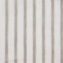 Harlequin Purity Voiles Fabric - Dove,Snow