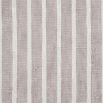 Harlequin Purity Voiles Fabric - Pebble,Snow