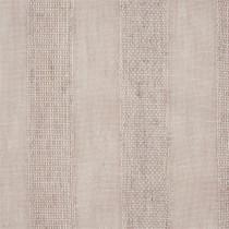 Harlequin Purity Voiles Fabric - Greige,Ecru