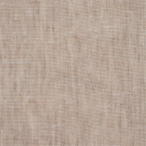 Harlequin Purity Voiles Fabric - Latte