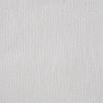Harlequin Purity Voiles Fabric - Snow