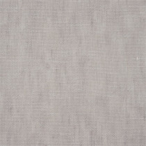 Harlequin Purity Voiles Fabric - Pebble,Seagrass
