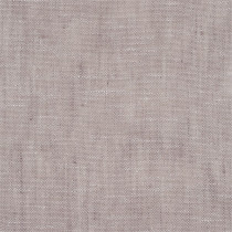 Harlequin Purity Voiles Fabric - Dove