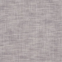 Harlequin Purity Voiles Fabric - Sterling