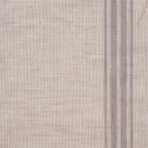 Harlequin Purity Voiles Fabric - Linen,Jute