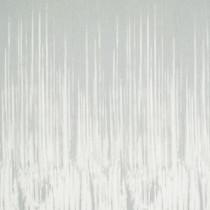 Harlequin Moramo Linens Fabric - Haze
