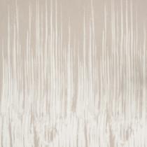 Harlequin Moramo Linens Fabric - Dusk