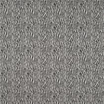 Harlequin Zambezi Nia Fabric - Dove,Onyx