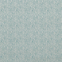 Harlequin Zambezi Nia Fabric - Oyster,Teal