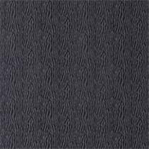 Harlequin Zambezi Nia Fabric - Graphite