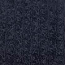 Harlequin Zambezi Nia Fabric - Midnight