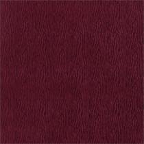 Harlequin Zambezi Nia Fabric - Claret