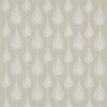 Harlequin Purity Gigi Fabric - Oatmeal