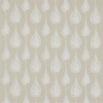 Harlequin Purity Gigi Fabric - Oatmeal