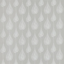 Harlequin Purity Gigi Fabric - Soft Heather