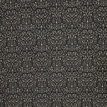 iLiv Indiene Fabric - Ebony