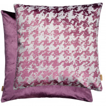 KAI500-01 - 48 x 48cm Feather Filled Cushion