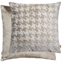 KAI500-03 - 48 x 48cm Feather Filled Cushion