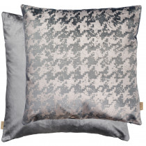 KAI500-05 - 48 x 48cm Feather Filled Cushion
