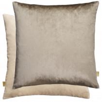 KAI501-01 - 43 x 43cm Feather Filled Cushion