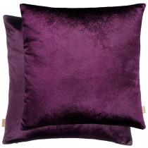 KAI502-04 - 48 x 48cm Feather Filled Cushion